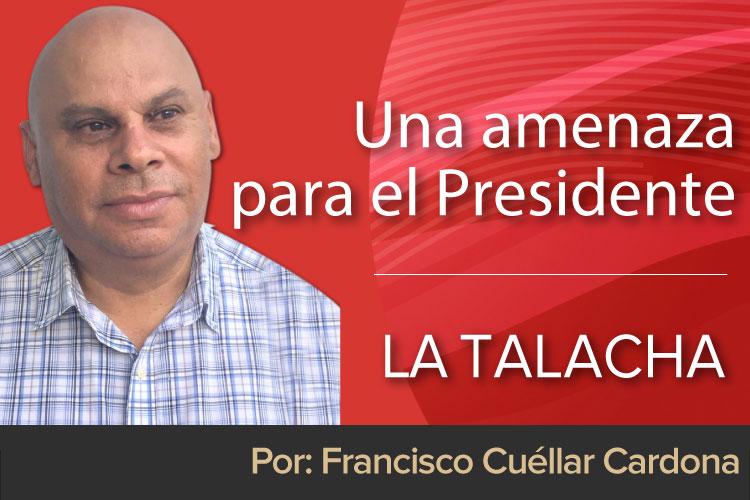 LA-TALACHA-1.jpg