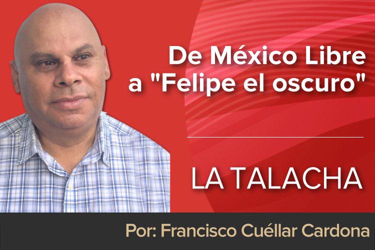 LA-TALACHA-mexico-libre.jpg