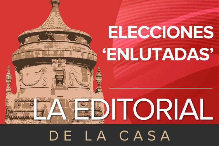 La-Editorial-de-la-Casa-elecciones.jpg
