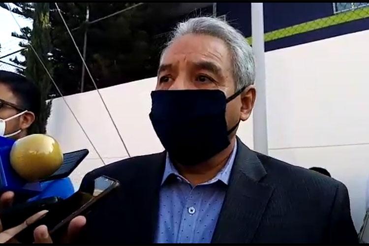 Oficial-Mayor-del-Gobierno-del-Estado-Jorge-Daniel-Hernandez-Delgadillo.jpg