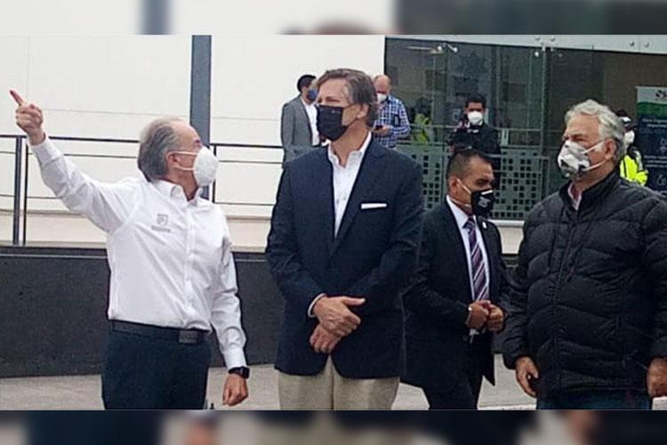 embajador-de-estados-unidos-en-mexico-en-slp.jpg