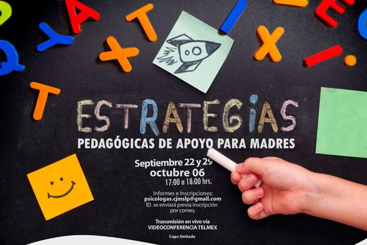 estrategias-pedagogicas.jpg