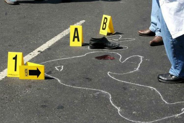 homicidio-doloso.jpg