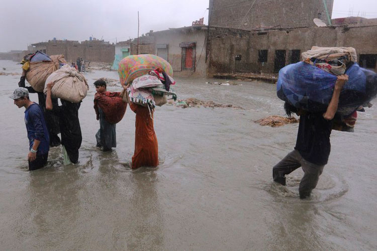 inundaciones-en-pakistan.jpg