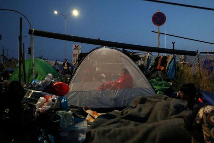 migrantes-migrantes-tras-los-incendios-en-Lesbos.jpg