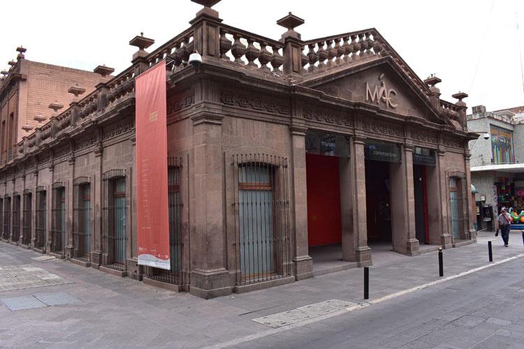 museo-arte-contemporaneo.jpg