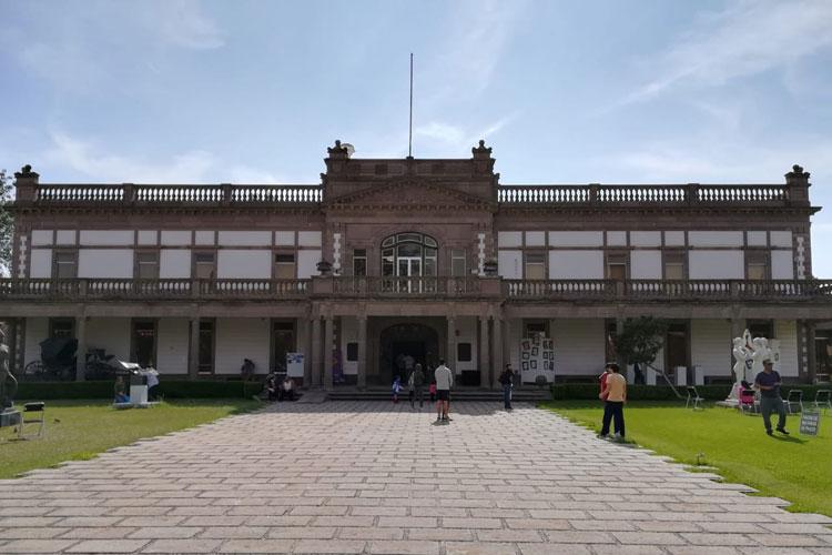 museo-francisco-cossio.jpg
