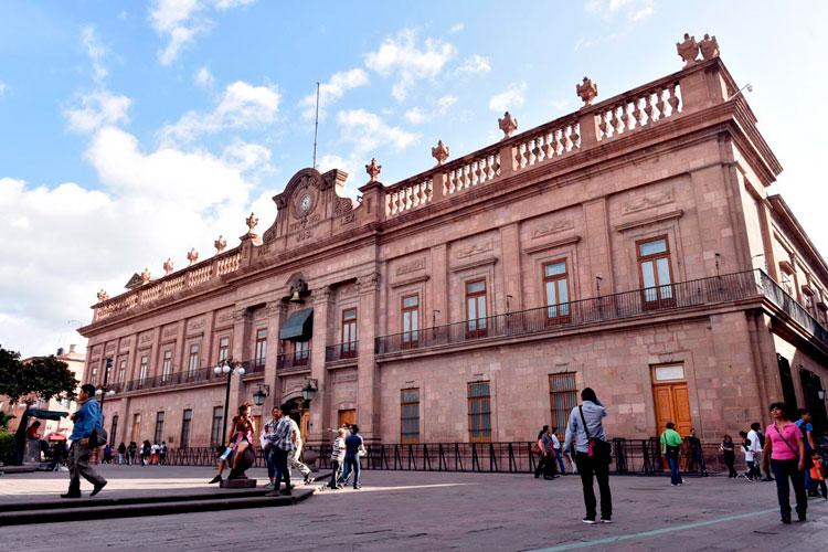 palacio-de-gobienro.jpg