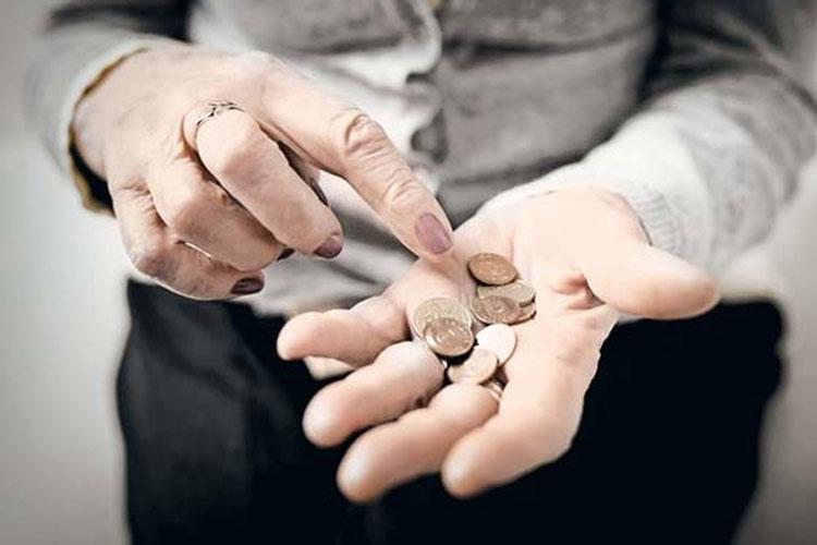pensiones-jubilado-afore.jpg