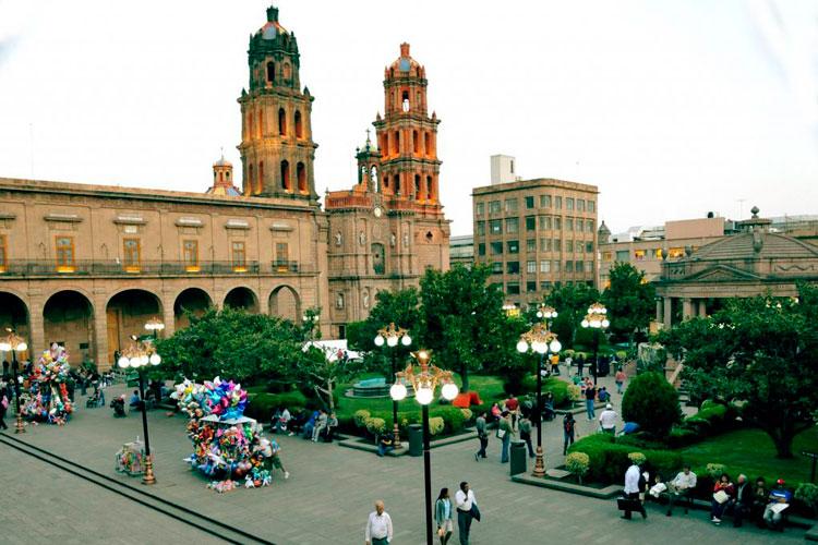 plaza-de-armas-slp.jpg