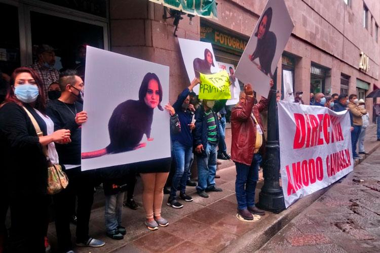 protesta-contra-vianey-montes-morena-1.jpg
