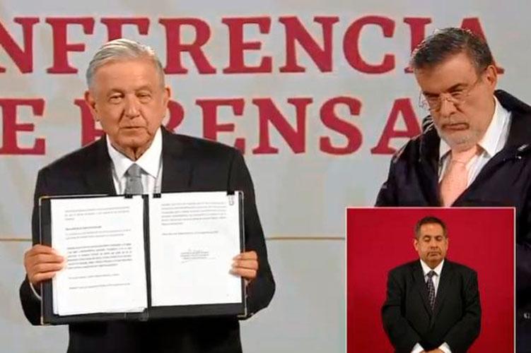 solicitus-de-juciio-expresidentes-amlo.jpg