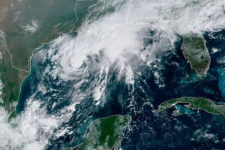 tormenta-beta.jpg