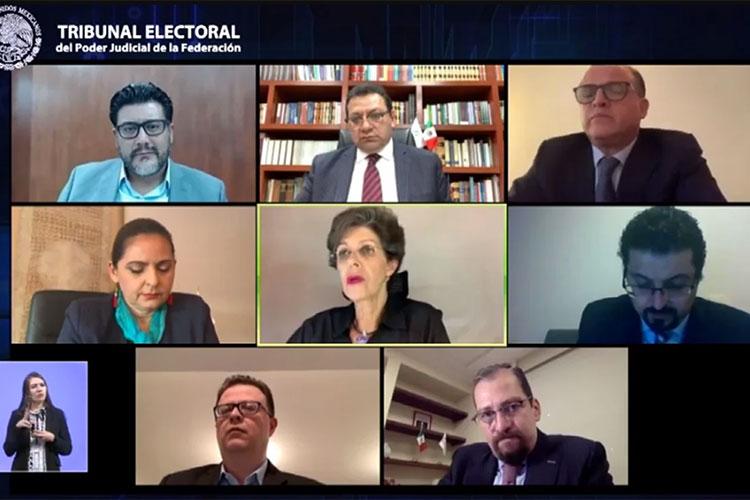 tribunal-electoral.jpg