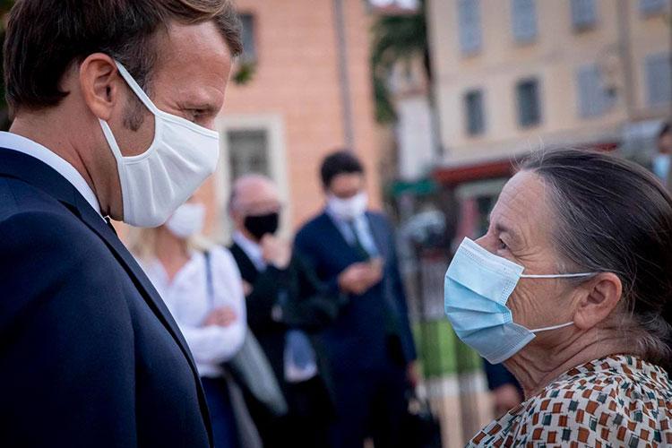 Emmanuel-Macron-1.jpg