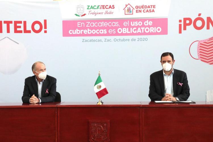 Gobernador-SLP-y-zacatecas.jpg