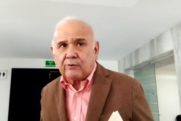 Horacio-Sanchez.jpg