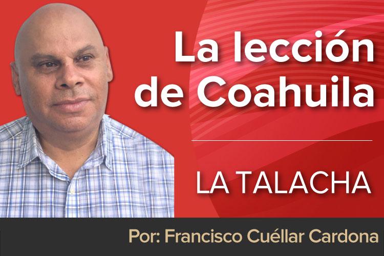 LA-TALACHA-leccion.jpg