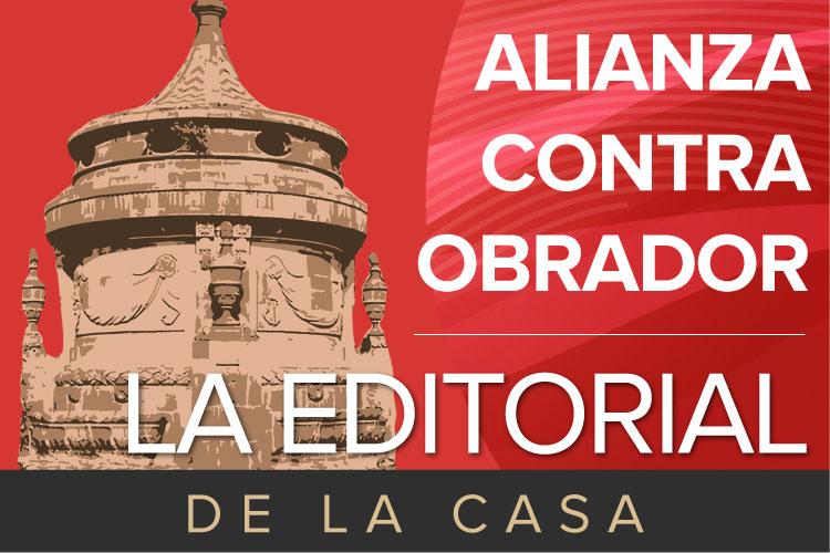 La-Editorial-de-la-Casa-aco.jpg