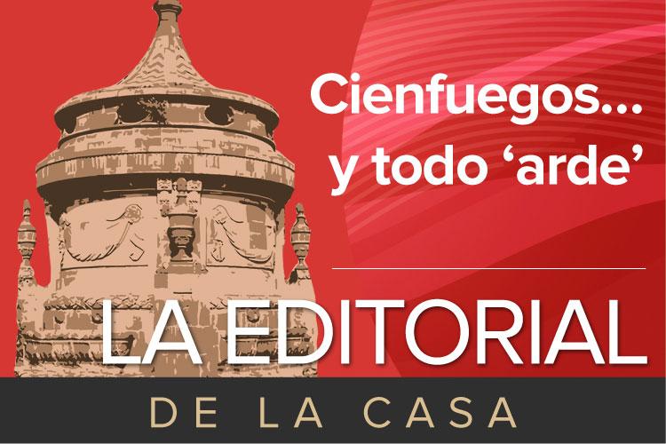 La-Editorial-de-la-Casa-cienfuegos.jpg