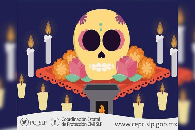 altar-de-muerto-slp.jpg