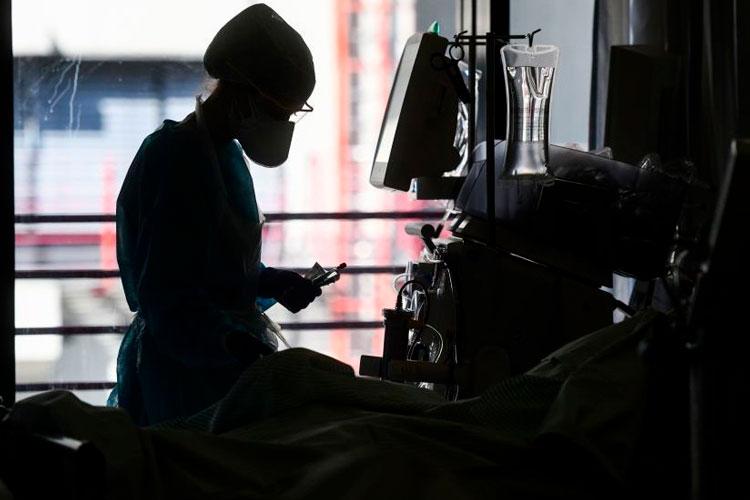 coronavirus-enfermera.jpg