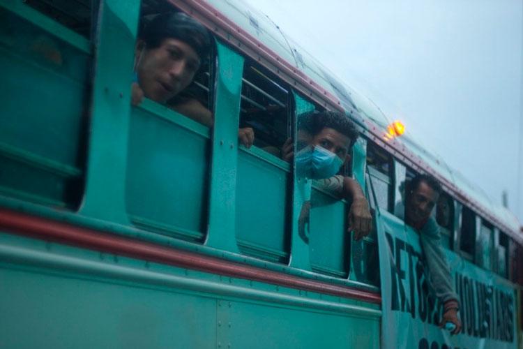 migrantes-hondurenos.jpg