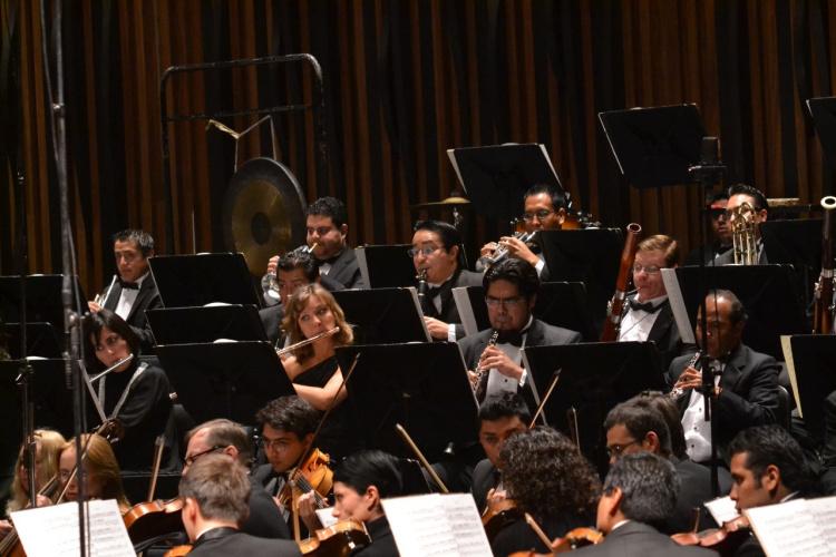orquesta-de-slp.jpg