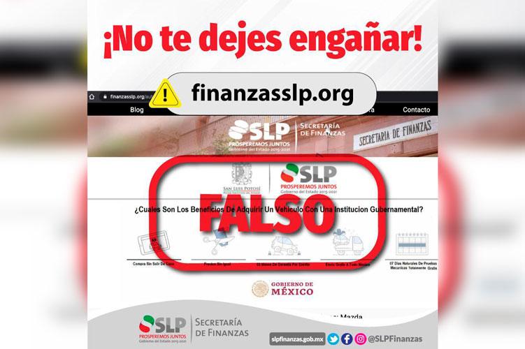pagina-de-finanzas-falsa.jpg