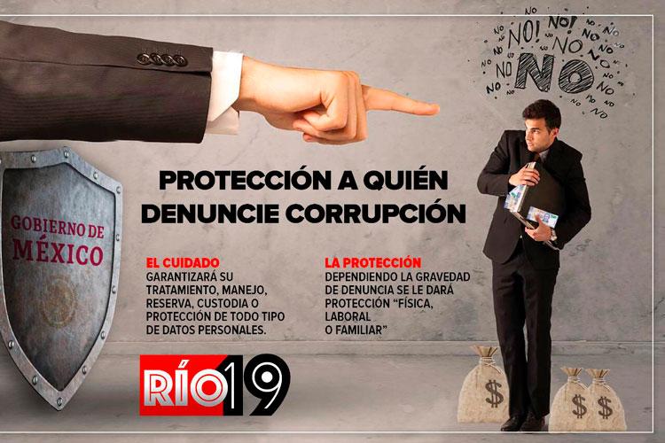 proteccion-por-denunciar-corrupcion.jpg