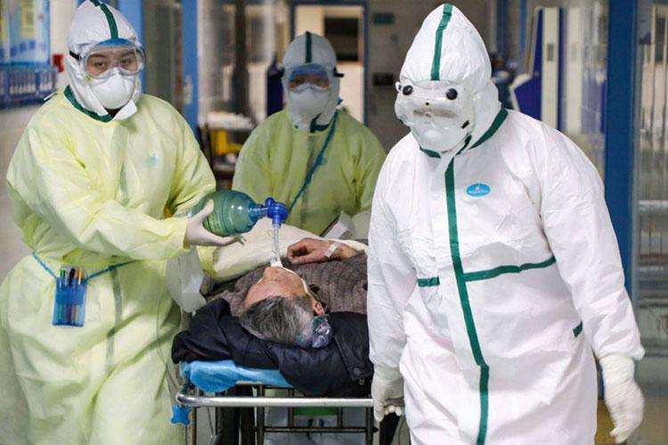 traslado-paciente-coronavirus.jpg