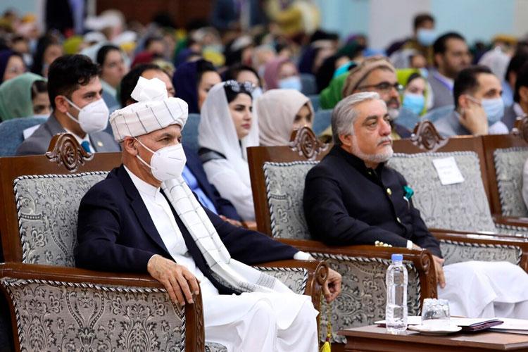 Abdullah-Abdullah-2.jpg