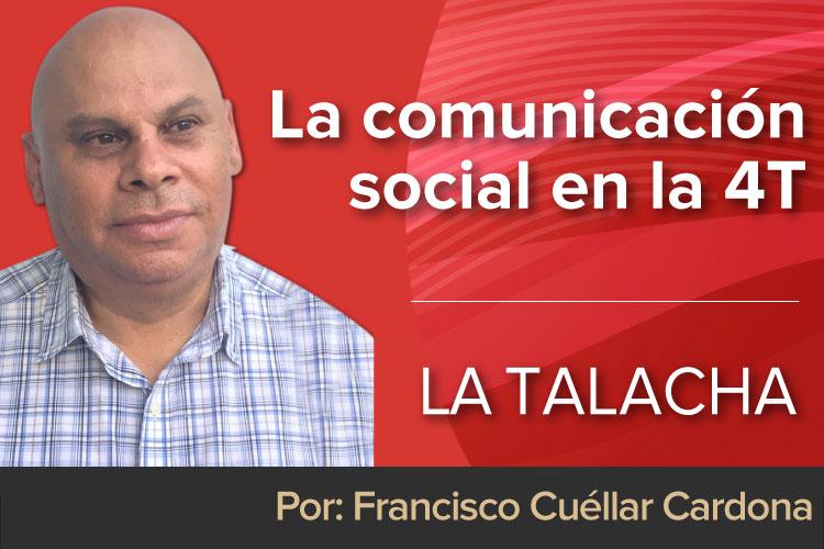 LA-TALACHA-CS-4T.jpg