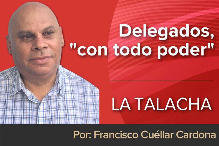 LA-TALACHA-delegados.jpg