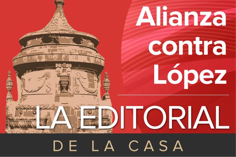 La-Editorial-de-la-Casa-ACL.jpg