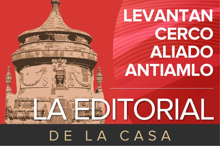 La-Editorial-de-la-Casa-antiamlo.jpg