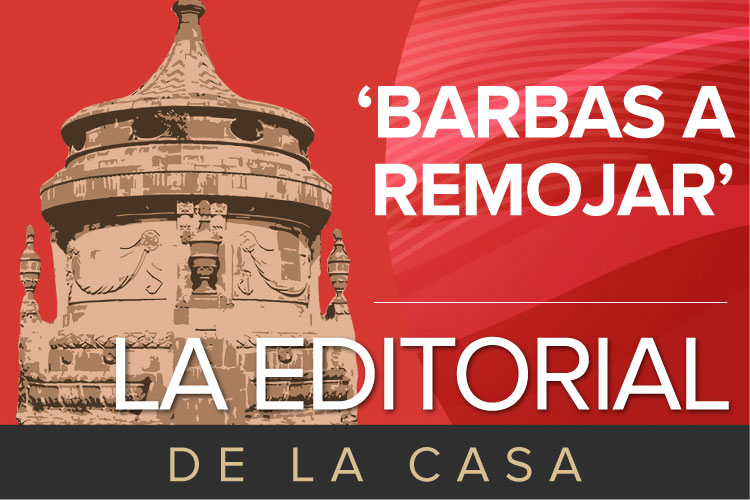 La-Editorial-de-la-Casa-barbas.jpg
