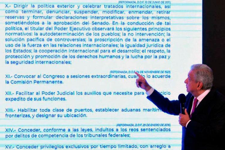 amlo-elecciones-eu.jpg
