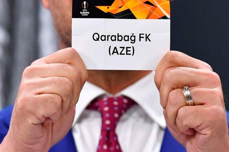 azeri-qarabag-2.jpg