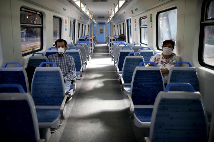 coronavirus-argentina-1.jpg