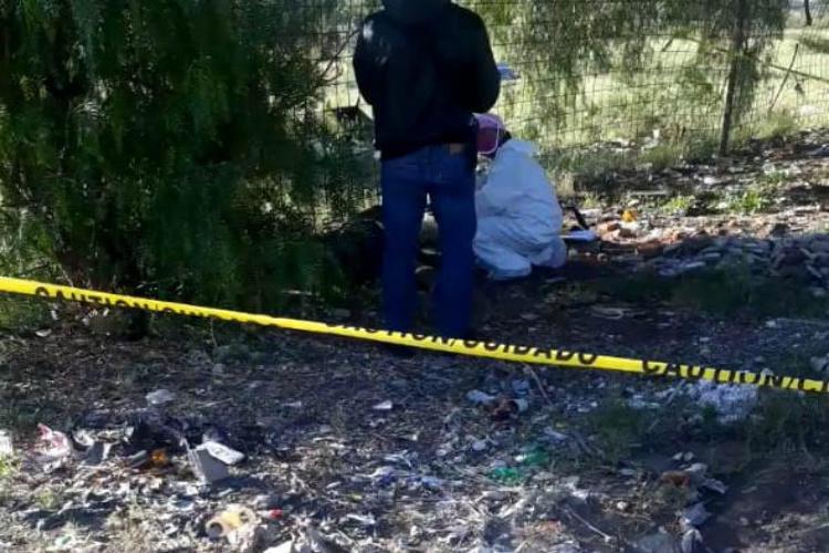 homicidio-escena-del-crimen.jpg