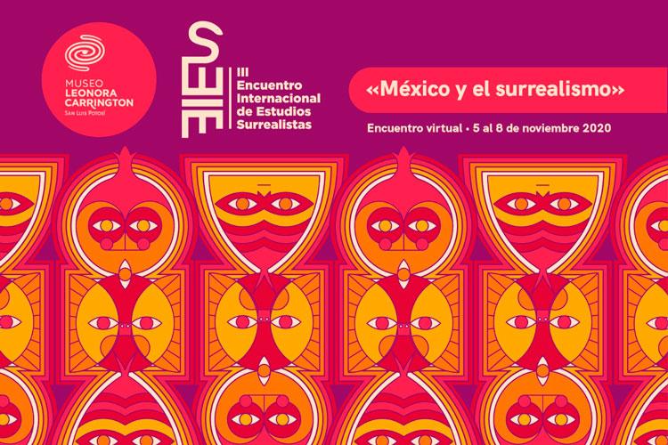 mexico-y-el-surrealismo.jpg