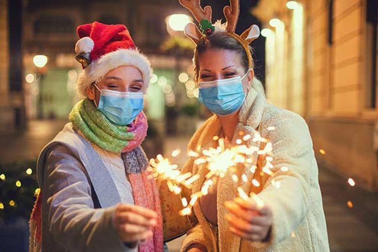 navidad-coronavirus.jpg