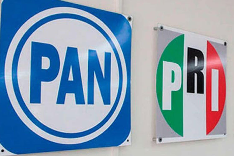 pan-pri.jpg