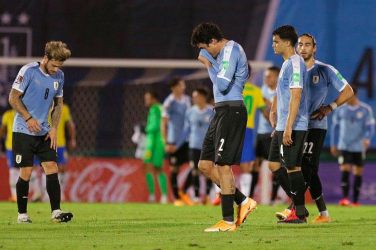 seleccion-uruguay-2.jpg