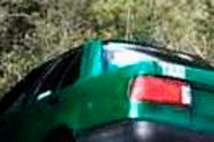 taxi-asesinado.jpg