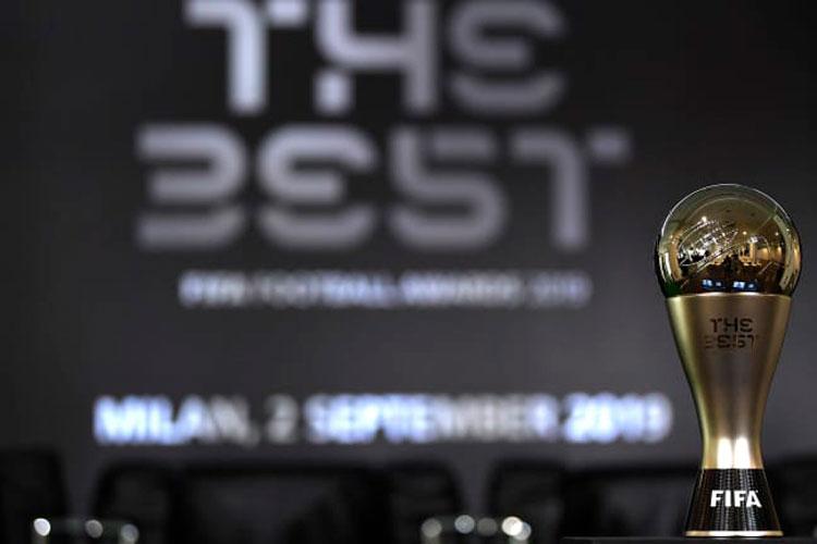 the-best-fifa-2.jpg