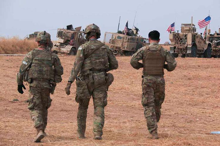 tropas-de-afganistan-2.jpg