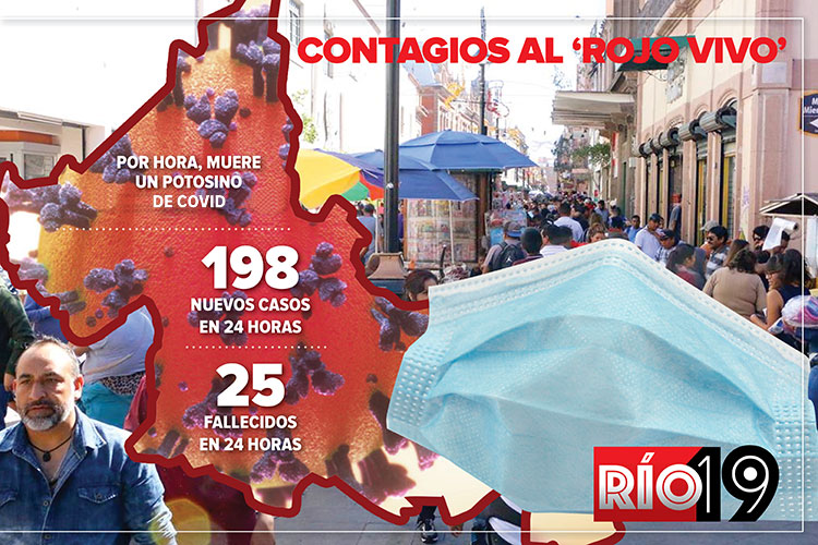 CONTAGIOS-AL-ROJO-VIVO.jpg