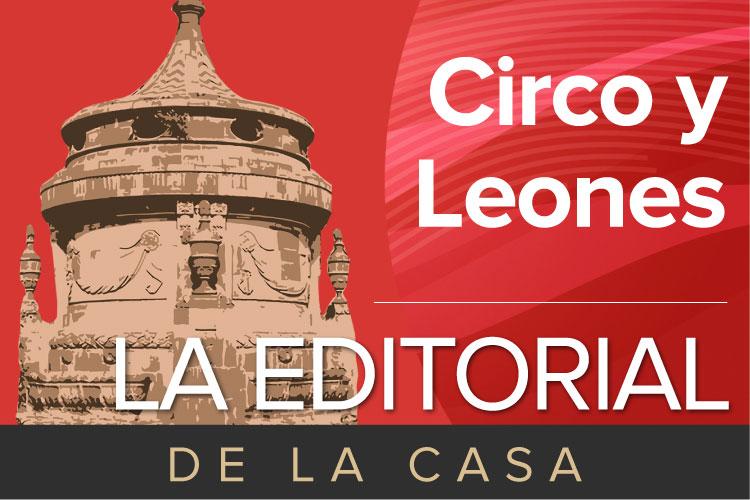 La-Editorial-de-la-Casa-Circo-y-Leones.jpg